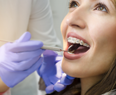 Dentures vs. Dental Implants – Which Are Best?